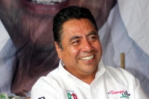 En el Distrito XVI, Zimatlán-Ocotlan; estamos en la ruta del triunfo ... - e-oaxaca Periódico Digital de Oaxaca