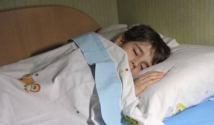 La hora del sueño debe ser la misma en vacaciones que en la del ciclo escolar