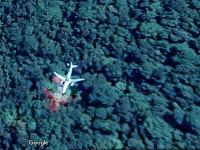 Foto: buscada por e consulta y encontrada en googlemaps (imagen real)