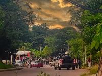 Foto: Nueva Imagen Tuxtepec