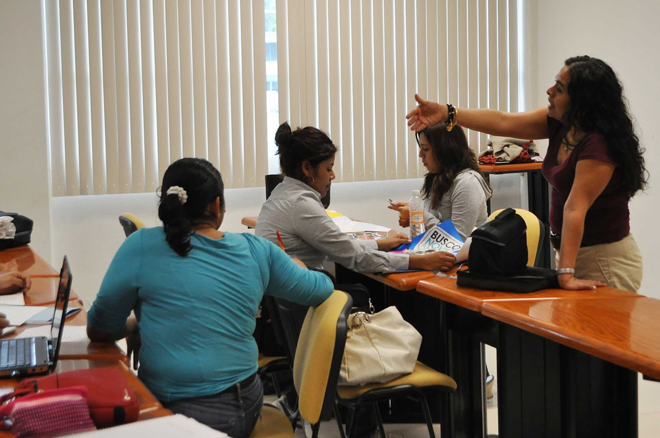 Publica uabjo convocatoria para concurso de prodem e for Plazas disponibles para el concurso docente 2016